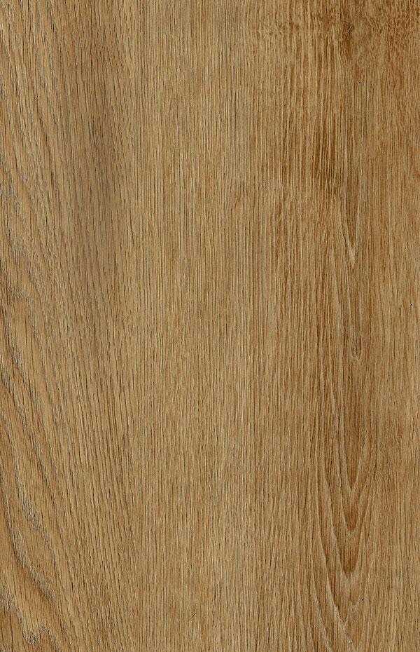 turner-oak-malt