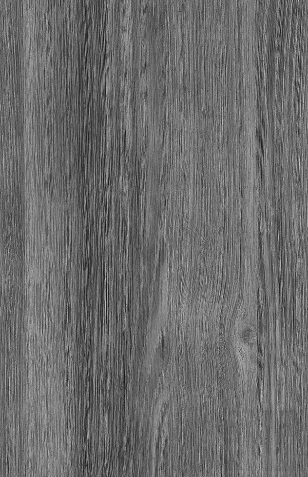 sheffield-oak-concrete