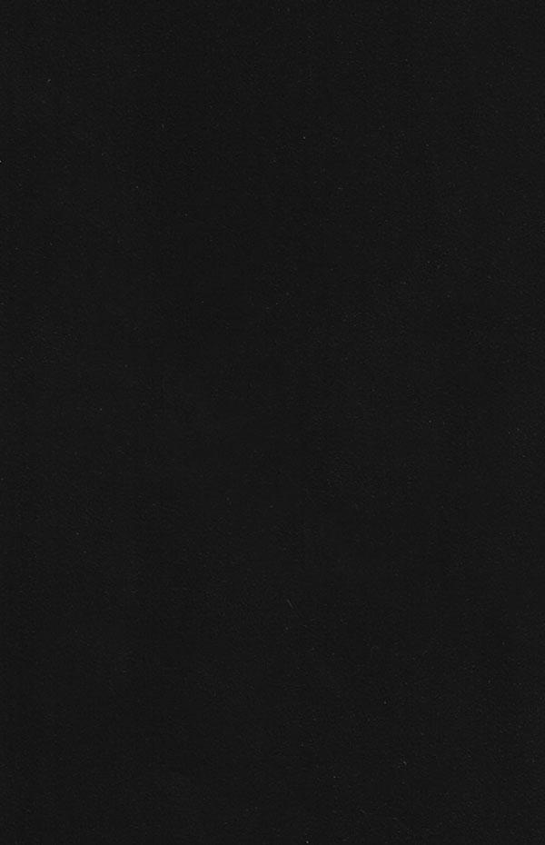 grigio-antracite