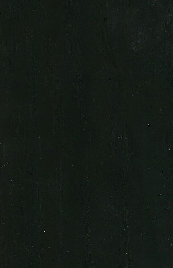 verde-frassinato