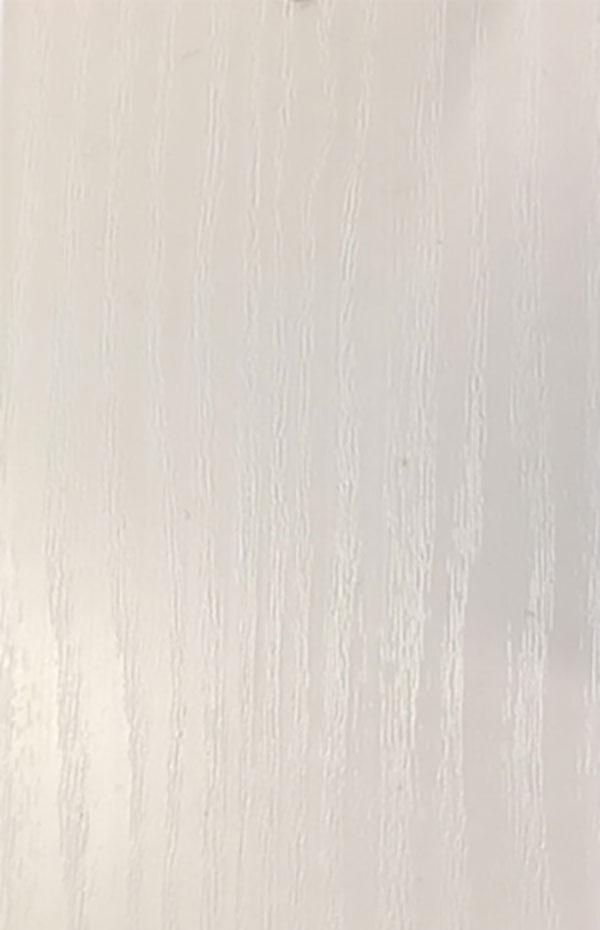 bianco-legno