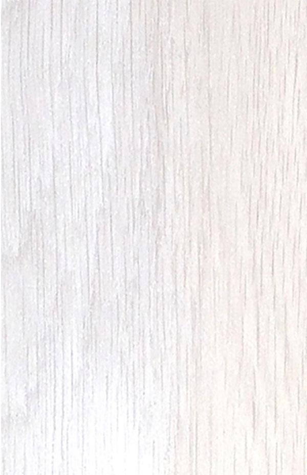 bianco-rovere