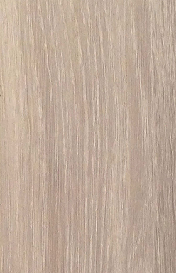 rovere-sbiancato