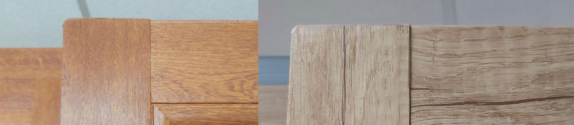 new-wood